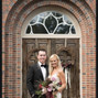 Southern Sparkle Wedding & Event Planning 20