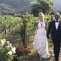 Intimate Weddings Napa Valley 8