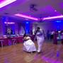 Lazaretto Ballroom 2