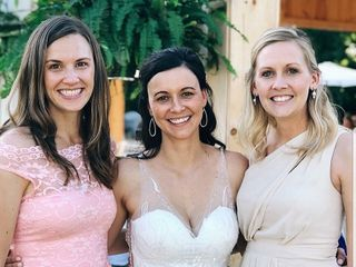 Common Bond Wedding & Event Venue 1