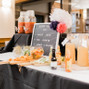 DINE Catering and Events 23