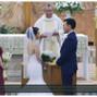 MVP Weddings - Cinematic Wedding Videography 2