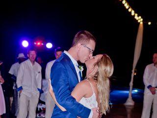Unique Romance Travel & Destination Weddings 3