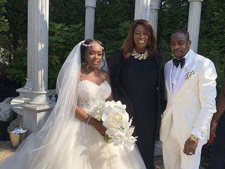Wedding Bliss Ceremonies 5