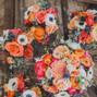 Tre Fiori Floral Studio 16