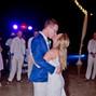 Unique Romance Travel & Destination Weddings 10