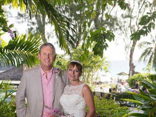 Weddings in Barbados 5