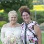 Denise Kramer Weddings 17
