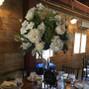 Flintwood Floral & Design 22