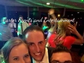 Carter Events and Entertainment 2