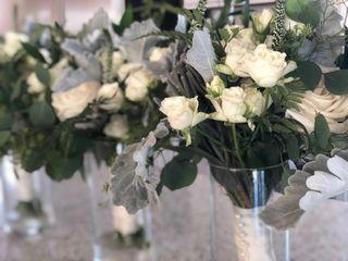 Conway Florals 1