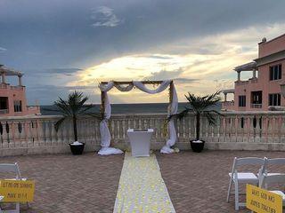 Hyatt Regency Clearwater Beach Resort and Spa 2