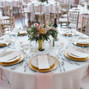 Ashley Weddings and Events 2