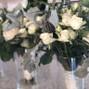 Conway Florals 8
