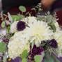 McKenna's Flower Shop 18