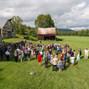 Farmhouse Inn at Robinson Farm 13