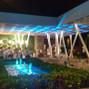 Sandos Caracol Eco Resort 43