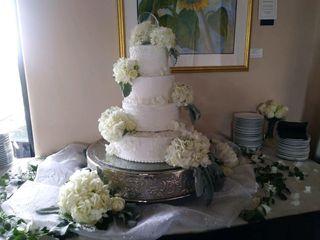 Jocelyn's Cakes 2