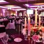 Lazaretto Ballroom 10