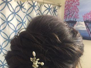 HONEY hair & beauty LLC 5
