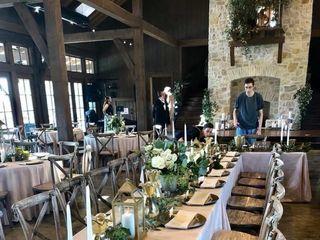Hidden River Ranch Weddings & Events 5