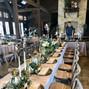 Hidden River Ranch Weddings & Events 14