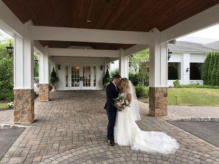Three Graces Bridal 1