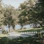 Leopold's Mississippi Gardens 6