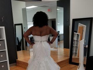 Donna Salyers' Fabulous-Bridal 4