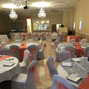 Shahnasarian Event Hall 30