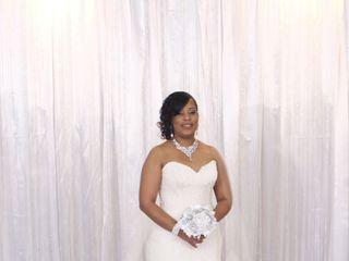 Vocelles   The Bridal Shoppe 5