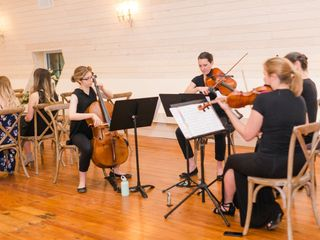 Arioso Strings 2