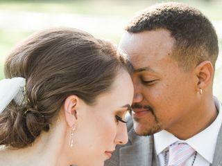 Allison Jeffers Wedding Photography 3