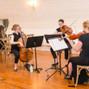 Arioso Strings 7