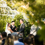 The Socal Wedding Officiant 10