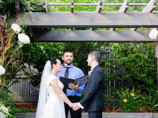 Scepter Brides Flowers 6