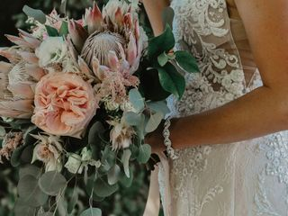 Flowers by Brandi 3