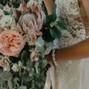 Flowers by Brandi 6