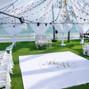 Younique Vallarta Weddings 31