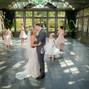 Marci Curtis - Wedding Photojournalist 52