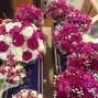 A&M Floral Express 6