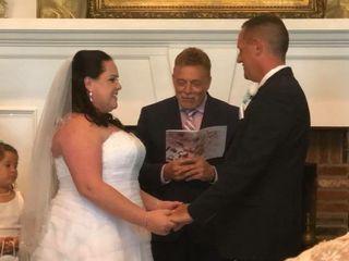 Weddings by Lowell 2