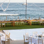 Momentos Weddings and Events Los Cabos 17