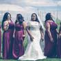 White Bison Weddings 13