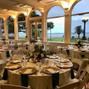 Simply Gourmet Weddings 9