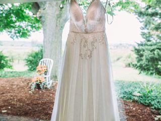 Bianka Bridal 2
