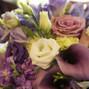 Heidi's Hobbies Floral & Gifts 24