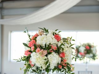 Wild Bunches Floral 6