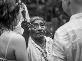 Naal Wedding Photography 4