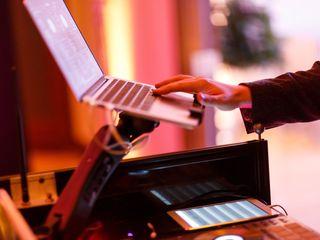www.djtoad.com 4